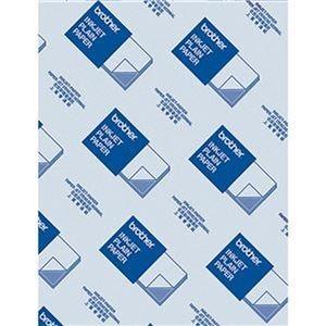 その他 (まとめ)ブラザー インクジェット用 上質普通紙A3 BP60PA3 1冊(250枚)【×5セット】 ds-2310711