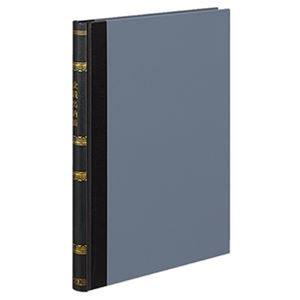 その他 (まとめ)コクヨ 帳簿 金銭出納帳(科目なし)B5 30行 200頁 チ-201 1冊【×5セット】 ds-2310802