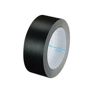 その他 (まとめ)コクヨ 製本テープ ペーパークロスタイプ35mm×10m 黒 T-435ND 1セット(6巻)【×3セット】 ds-2311770