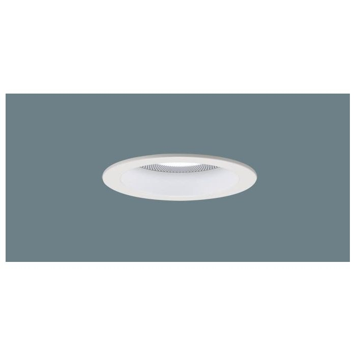 パナソニック スピーカー付DL子器白60形集光昼白色 LGD1137NLB1