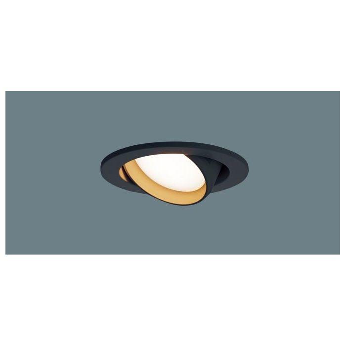 パナソニック ダウンライト60形調色拡散B LGD1403LU1
