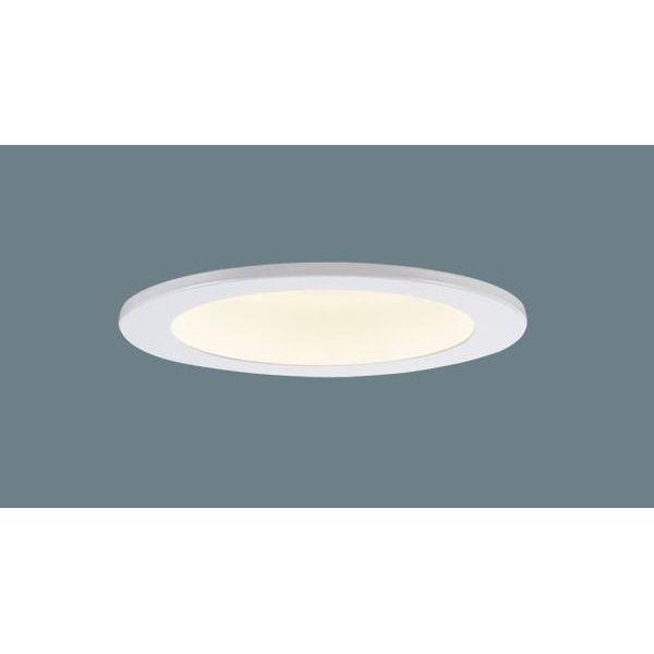 パナソニック ダウンライト100形調色集光W LGD3120LU1