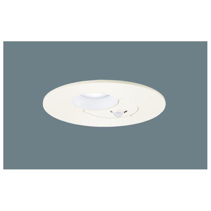 パナソニック ダウンライト60形拡散昼白色 LGDC1201NLE1