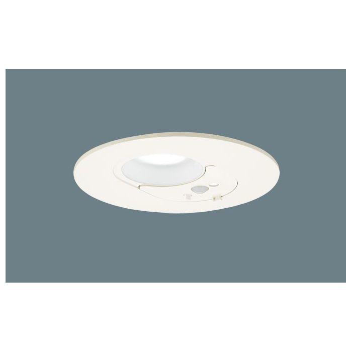 パナソニック ダウンライト60形拡散昼白色 LGDC1203NLE1