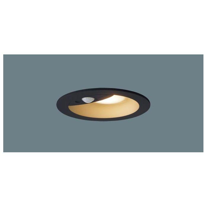 パナソニック ダウンライト60形拡散電球色 LRDC1101LLE1