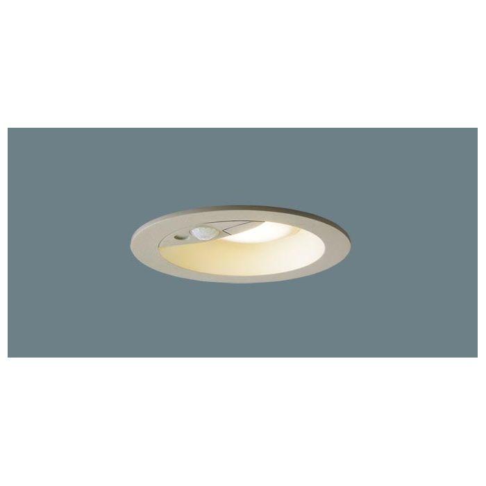 パナソニック ダウンライト60形拡散電球色 LRDC1102LLE1