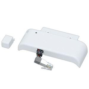 その他 ブラザー BluetoothユニットPA-BI-001 1個 ds-2289619
