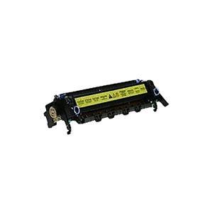 その他 キヤノン FUSER KITUM-98F(定着器ユニット)0361B003 1セット ds-2289635