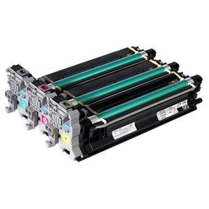 その他 コニカミノルタ イメージングユニット バリューパック A0310ND 1箱(3個:各色 1個) ds-2289669