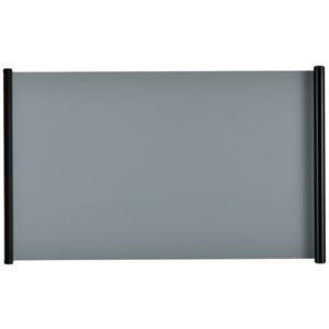 その他 ビスプロ マグネットスクリーンクリア ブラック50型 VBGM-50 1枚 ds-2290853