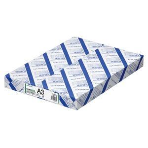 その他 コクヨ KB用紙(共用紙)A3KB-KW38 1箱(1500枚:500枚×3冊) ds-2292311