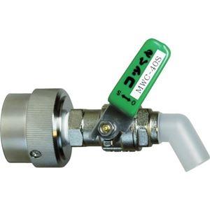 その他 ミヤサカ工業 コッくん取付部強化タイプレバー緑 MWC-40SG 1個 ds-2292599