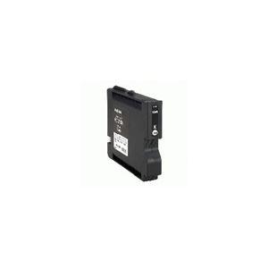 その他 (まとめ)リコー GXカートリッジ GC21KS ブラック Sサイズ 515718 1個【×5セット】 ds-2296211