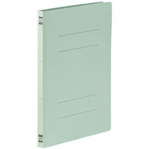 その他 (まとめ)TANOSEE フラットファイルPPラミネート表紙タイプ A4タテ 150枚収容 背幅17.5mm ブルー 1パック(10冊)【×20セット】 ds-2306275