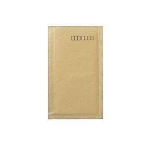 その他 (まとめ)コクヨ 小包封筒(軽量タイプ)クラフト定型内サイズ ホフ-123 1セット(10枚)【×20セット】 ds-2306341