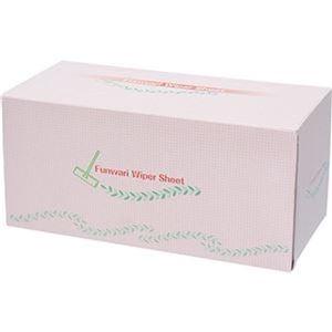 送料無料 その他 まとめ アズマ工業 ふんわりワイパーシートピンク ds-2307361 公式ショップ ×10セット 50枚 送料込 1箱
