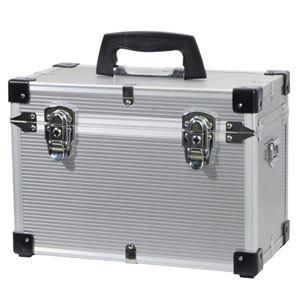 その他 エツミ カメラバッグ ハードケース EボックスS 11L VE-9038 ds-2101492