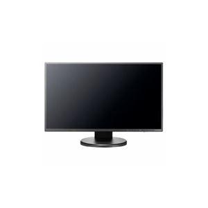 その他 IOデータ 広色域パネル採用 23.8型ワイド液晶ディスプレイ LCD-HC241XDB ds-2109061