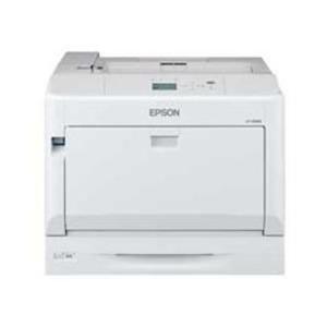 その他 EPSON A3対応 カラーページプリンター PostScript3純正ソフトウェア対応モデル LP-S8160PS ds-2187820