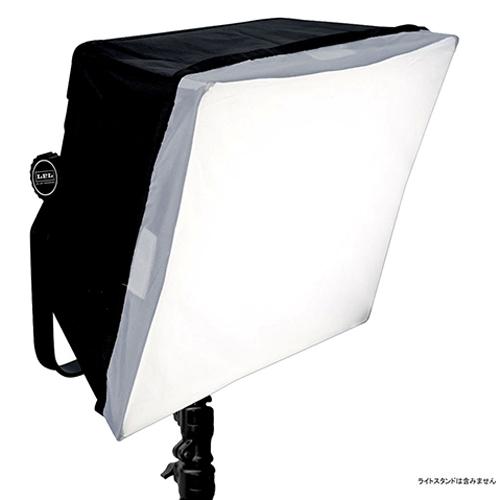 LPL LEDライトソフトパネルプロVLP-S9750XP (バイカラータイプ) L27895
