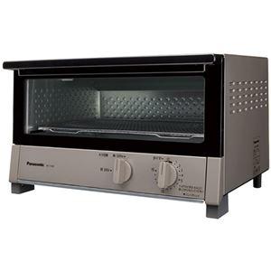 その他 パナソニック オーブントースター 6204-036 ds-2317244