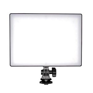 その他 LPL LEDライトワイドフルカラー VL-8350FXP L27541 ds-2317462