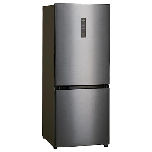 ハイアール 262L 冷凍冷蔵庫 JR-NF262A(S)【納期目安:1週間】