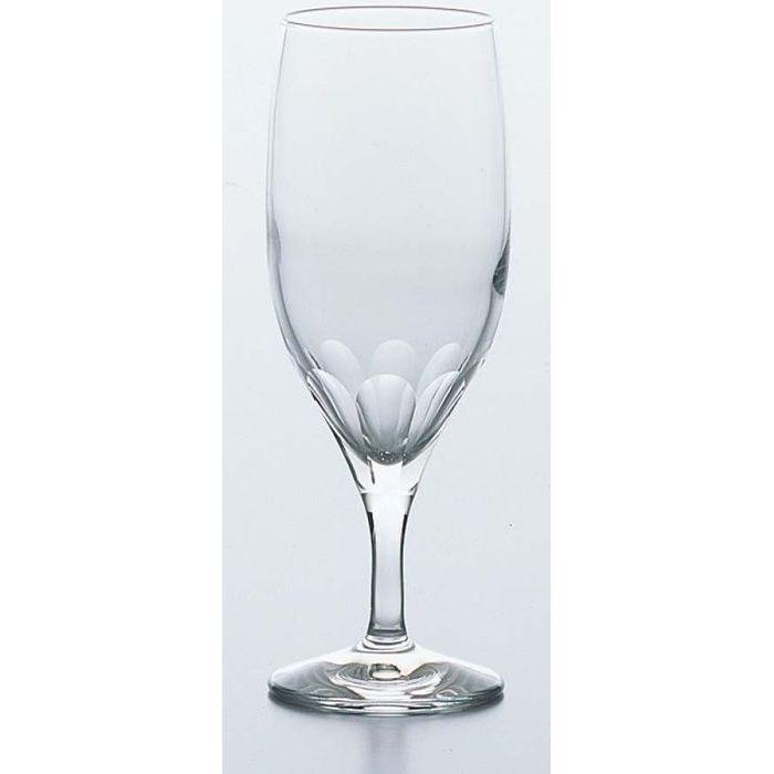東洋佐々木ガラス 【6個セット】ラウト ジュース 30G50HS-E102 EBM-2041100