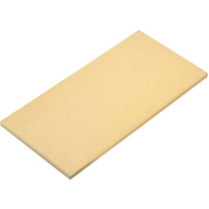 その他 ニュー抗菌プラスチックまな板 800×400×20 EBM-2727710