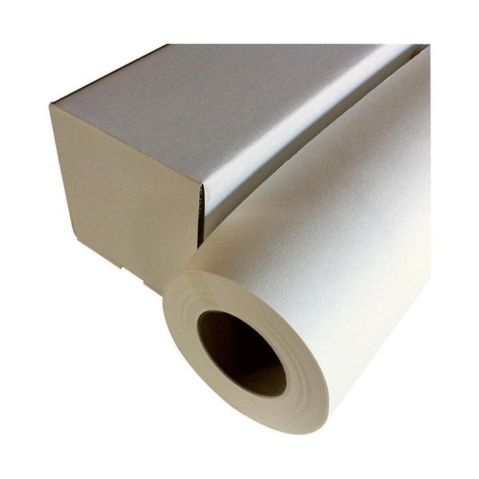 その他 和紙のイシカワ インクジェット和紙 特厚口タイプ 914mm×20m巻 WA019 CMLF-1382872