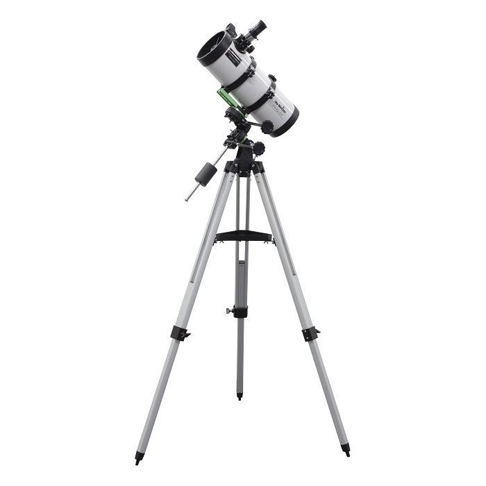 その他 Sky-Watcher(スカイウォッチャー) スタークエスト P114N SW1430020002