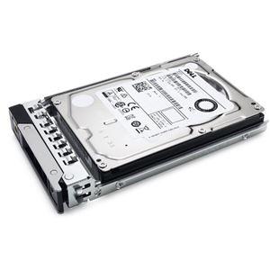 その他 【DELL純正品】1.2TB 10K SAS 12Gbps 512n 3.5インチハードディスク 400-AJPC ds-2329063
