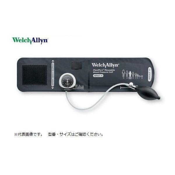 信頼 送料無料 その他 アネロイド血圧計 メーカー直売 デュラショック ゲージ一体型高精度 納期目安:1週間 0-8224-22 成人用 小 DS45-10