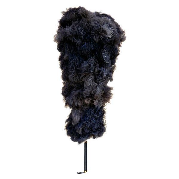 送料無料 その他 (訳ありセール 格安) 石塚羽毛 日本製 オーストリッチ毛ばたき D300 CMLF-1443312 最新 1250mm