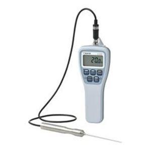 【送料無料】 その他 防水型デジタル温度計 SK-270WP 8078-00 ds-2351039