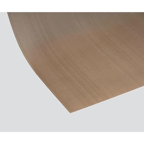 送料無料 その他 フッ素樹脂ファブリック 1000×1000×0.08 FGF500-3 納期目安:1週間 3-2263-02 セール商品 人気商品