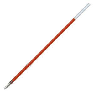 送料無料 その他 まとめ 三菱鉛筆 油性ボールペン 替芯 永遠の定番 0.7mm SA7CN.15 ×300セット 細字用 赤 1本 ds-2367207 VERY楽ノック 高価値