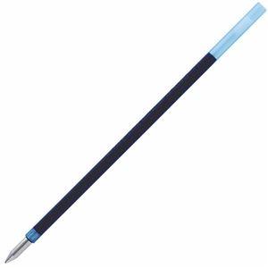 送料無料 その他 まとめ 特売 トンボ鉛筆 油性ボールペン 替芯 ×300セット 直営限定アウトレット 1本 CS20.7mm ds-2367215 BR-CS215 青