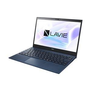 <title>送料無料 毎日続々入荷 その他 NECパーソナル LAVIE Pro Mobile - PM750 BAL ネイビーブルー PC-PM750BAL ds-2370784</title>