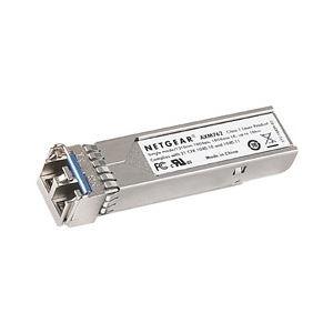 安い購入 その他 NETGEAR Inc. AXM762 【5年保証】SFP+ ファイバ モジュール(10GBase-LR) AXM762-10000S ds-2371257, 草津町 f98e01f8