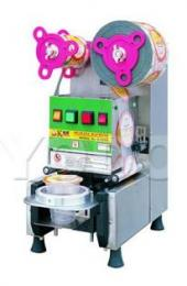 カップシーラー カップシール用シーラー機 YODO-2590D