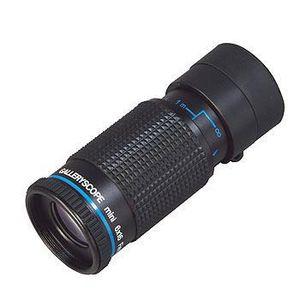 ミザール(MIZAR)高性能単眼鏡 KM-616
