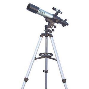 ミザール 天体望遠鏡 TL-750【お取り寄せ】