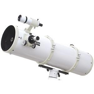 ケンコー NEWスカイエクスプローラー SE200N CR 鏡筒【お取り寄せ】