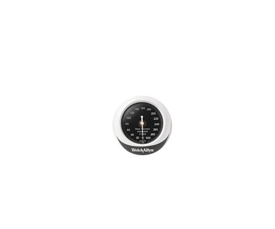 ウェルチ・アレン アネロイド血圧計 デュラショック・ゲージ一体型高精度 ゲージのみ DS45 4562187043059