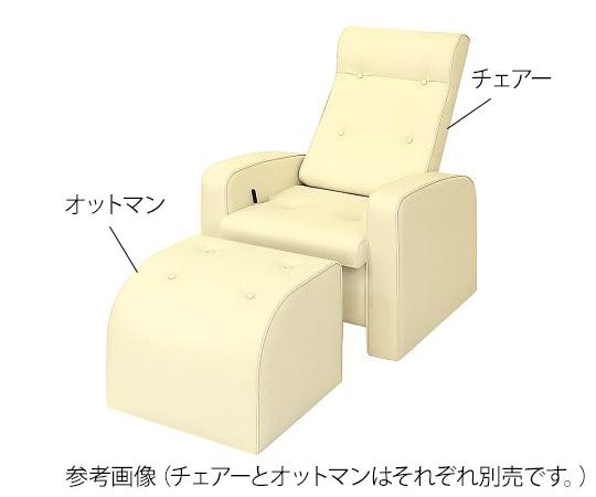 介護・医療用品 日用・生活用品 チェアーTB-787-01ライムグリーン