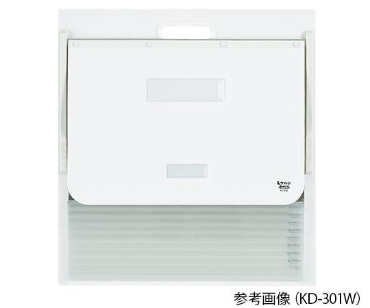 カーデックス ソフトKD-301-(W)