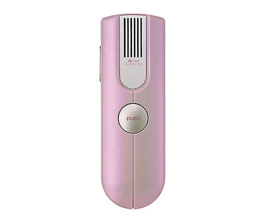 アネックス ボイスメッセ(携帯助聴器)BM-1 自助具 4997759000114