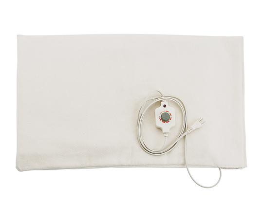 カナホットモイスト(湿熱感覚ホットパック)約380×620mm KB-248 4582198179011