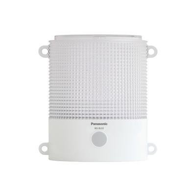 【お得な8個セット】パナソニック panasonic 充電式ランタン BG-BL02H-W x8